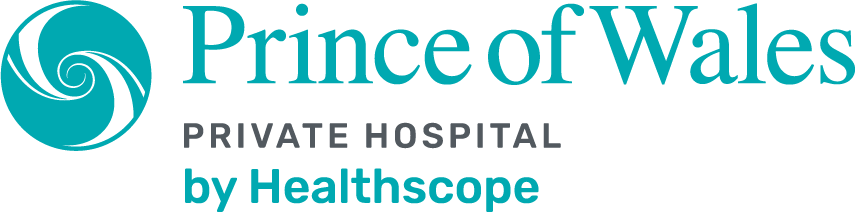 Obstetrics or gynaecology appointment at Prince of Wales Hospital