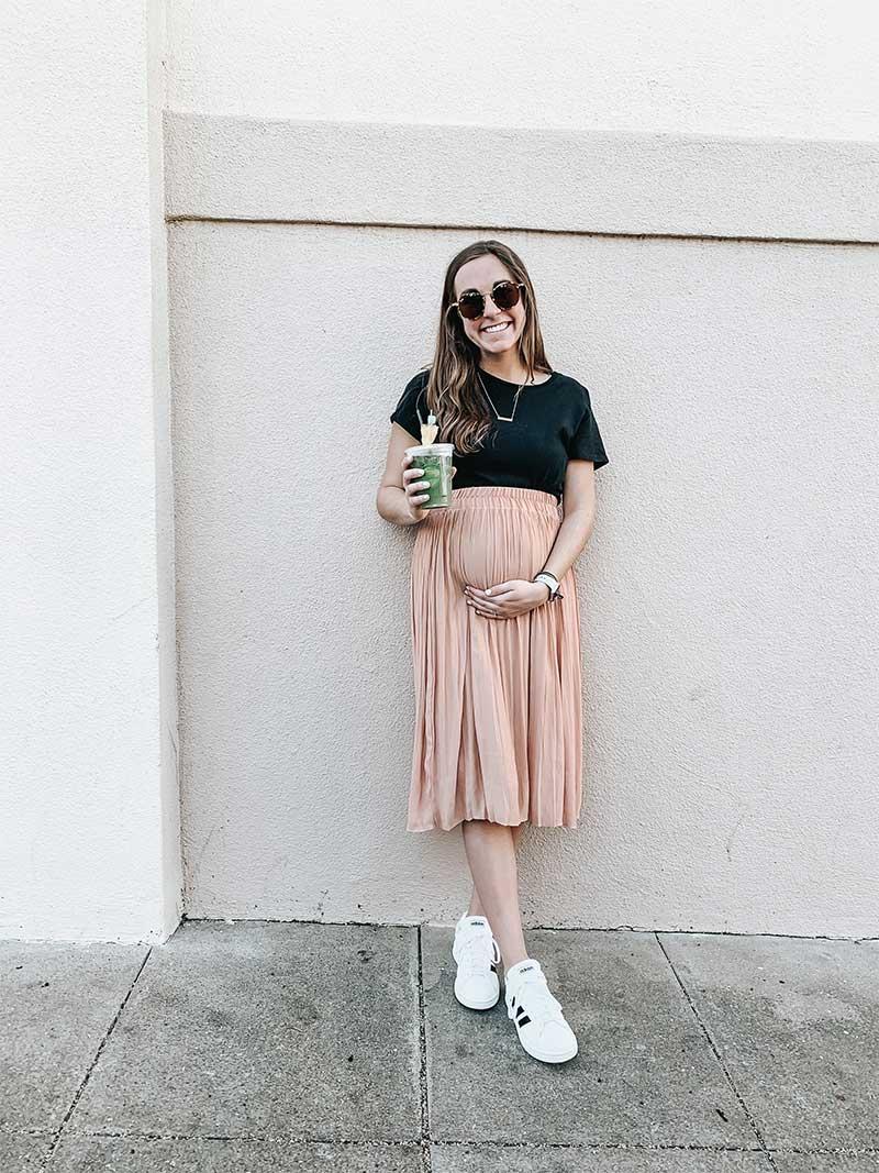 healthy-pregnancy